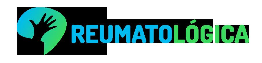Reumatológica